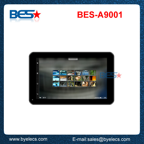 High level 9 inch dual core a23 download games for android 4 1 tablet