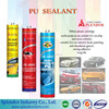 pu waterproof sealant SP-1018
