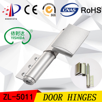 Door Closer Hydraulic