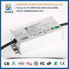 wholesale price led driver 36v 70w made in China