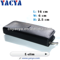 china supplies alibaba in france best e case e-slim stop smoking