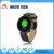 Rugged Oem Watch Factory Round lcd touch screen Fashion Sport Men Wrist Watch Man Watch