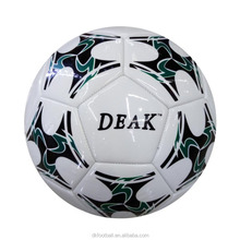 sports equipment synthetic football world cup football ball good quality logo design cheap football soccer ball