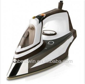 Electric steam iron/Big steam iron/Full function steam iron