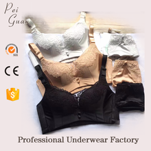 Absorbency mature fancy sexy image girl bra very hot stylish sexy bra