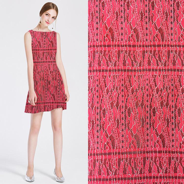 Increíble Vestidos De Dama De Algodón Ideas Ornamento Elaboración ...