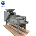 High quality cheap price almond peeling machine for sale