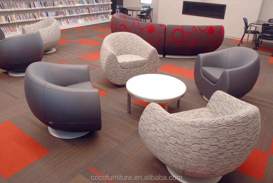 Kloud chair by karim rashid buy kloud chair by karim rashid kloud chair karim rashid lounge - Library lounge chairs ...