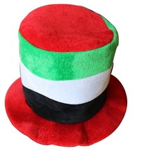 Funny Party Hats Wholesale
