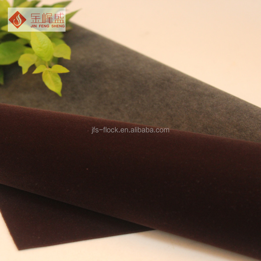 Dongguan Beinuo silk nylon fabric with A Discount