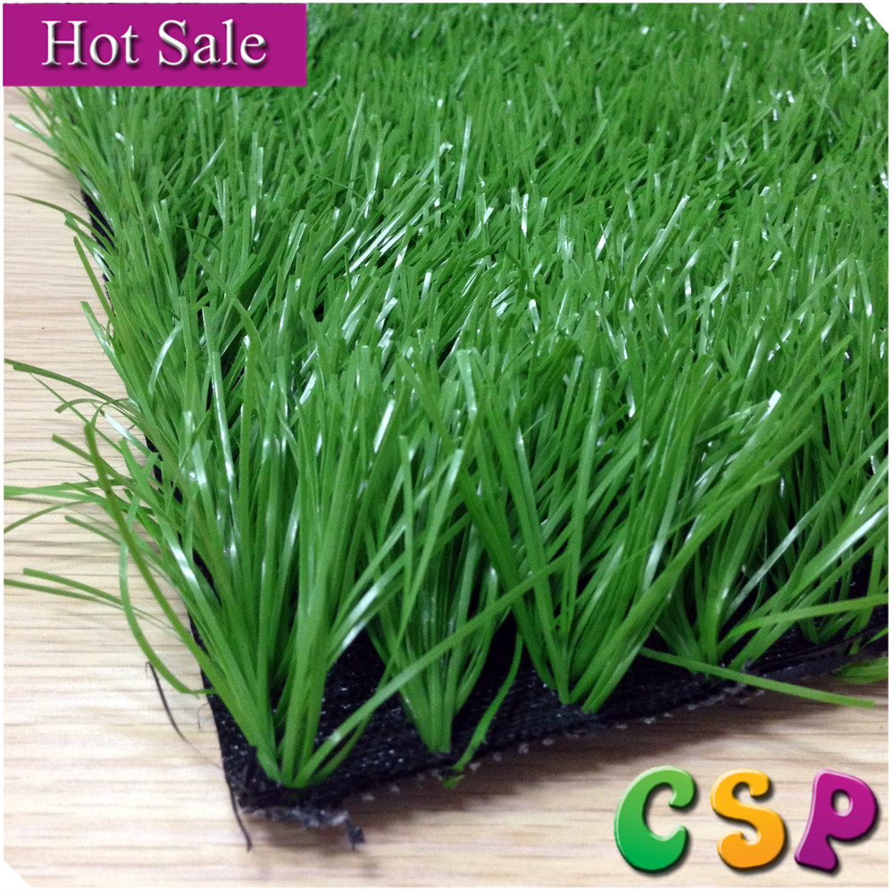 artificial grass football field/synthetic grass for indoor soccer/hot sale artificial grass turf