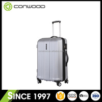 Good Quality New Arrival Decent Suitcase