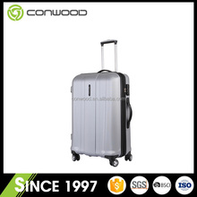 Good quality New arrival decent suitcase luggage