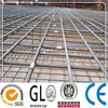 6-32mm steel rebars/for concrete/construction