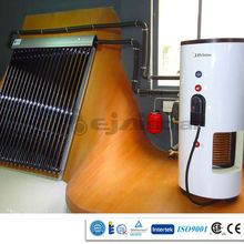 Flexible Installation Solar Water Heater for Mordern Buildings