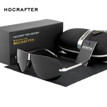 2016 Fashion Polarized Outdoor Driving Sunglasses for Men 2016 driving polarized sunglasses