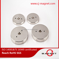 used mobile phones and magnetic bracelet and neodymium magnet for chargers