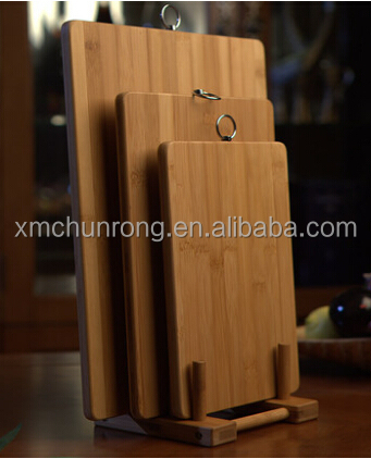 gem se schneidebrett holz schneidebrett bambus. Black Bedroom Furniture Sets. Home Design Ideas