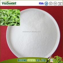Bulk Pure Stevia Plant Sweetener Stevia Rebaudiana Leaf Powder Extract Price