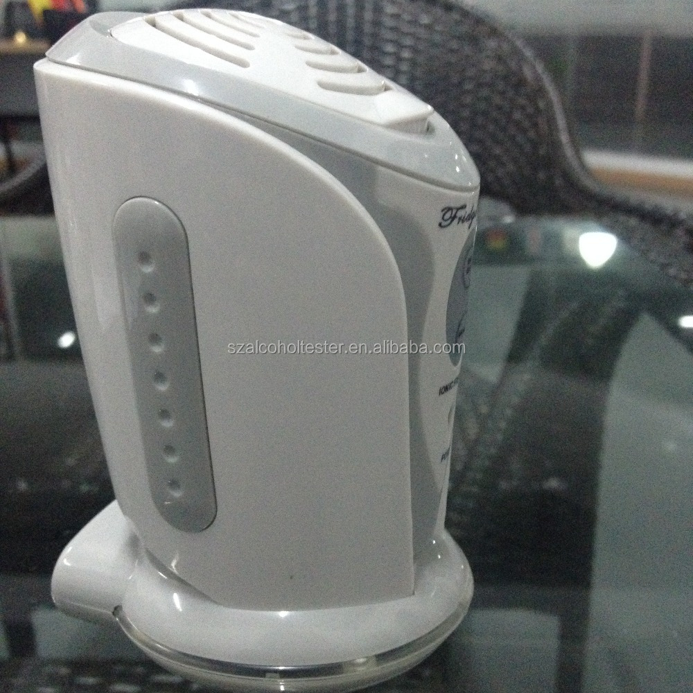 Portable Installation Air Purifier/Mini Ionizer Air Purifie