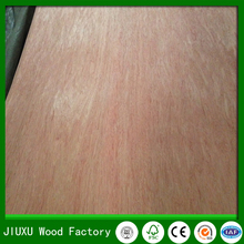 0.2mm natural/skateboard/exterior wood veneer