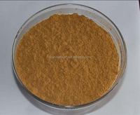 100% nature quality Coriander Extract, Coriandrum Sativum Extract, Cilantro Extract powder