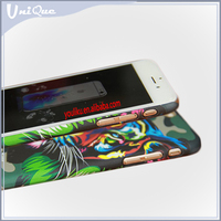 DIY Painted TPU Phone Cases For HTC Mini Skin Shell Bags for vivo x6 plus case in stock