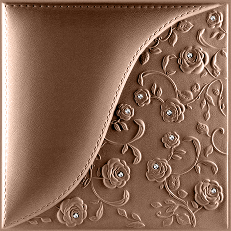 bedside background, TV skin soft package, <strong>leather</strong> carving wallboard.
