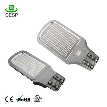 Top quality explosion proof led wall pack 120W