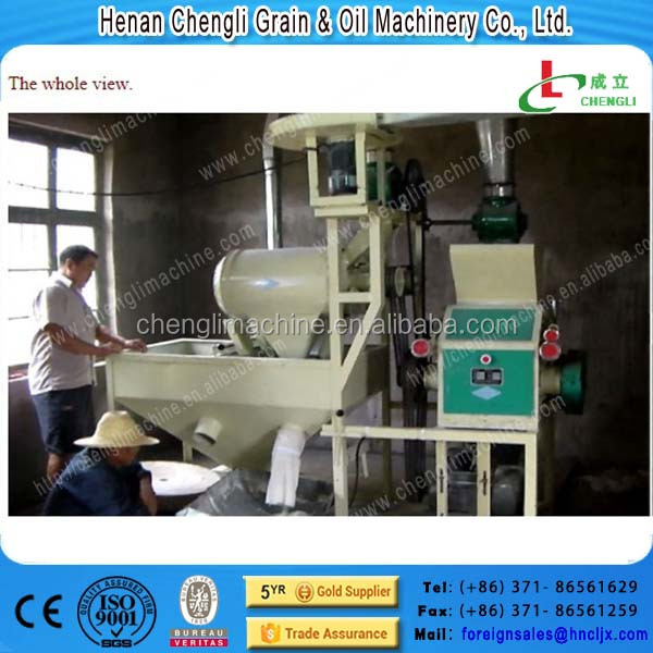 High quality Factory price wheat/maize/corn flour making mill/indian flour mill machines
