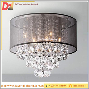 Zhongshan Lighting u0026 Crystal Lighting Supplier Luxury Chandelier For Indoor Decoration & Zhongshan Lighting u0026 Crystal Lighting Supplier Luxury Chandelier ... azcodes.com