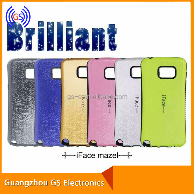 Wholesale Mobile Phone Armor Case For Galaxy S4 mini,Hard Armor Case For Samsung Galaxy S4 mini