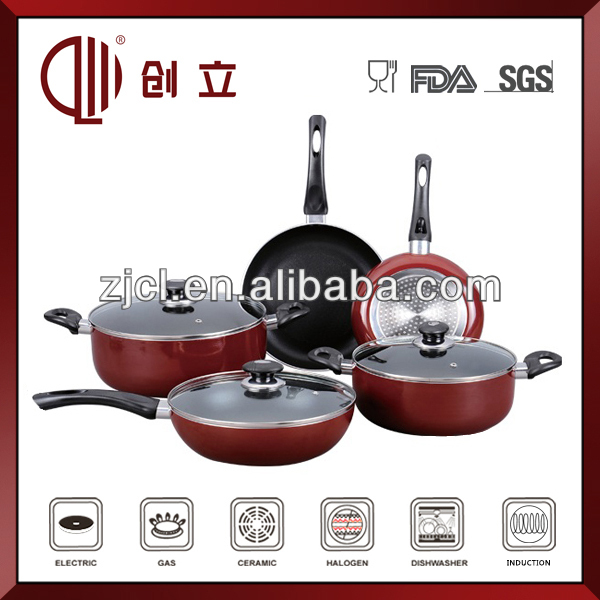 importer kitchenware CL-C119