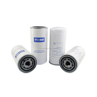 New Wholesale Fast Delivery oil tank filters