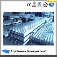 Soundproof insulation sheet piling prices galvanized steel sheet in coil manufacture
