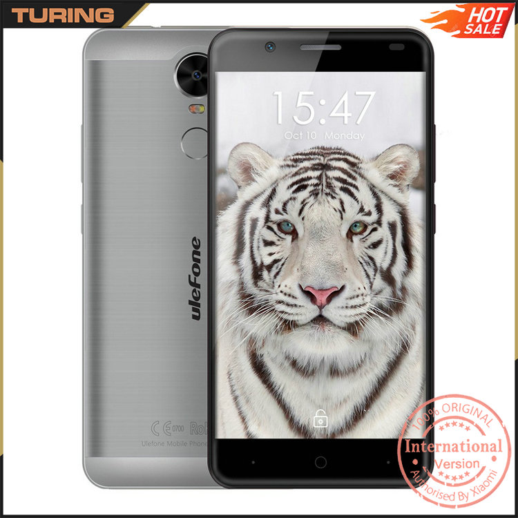 Consumer Goods Other Mobile Phone 2GB RAM 16GB ROM 8MP Ulefone U008 pro Smartphone