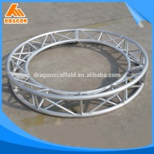 factory outlets exhibition stage circle truss