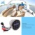 New Product 2017 Audio Speaker marine DAB,DAB+ Stereo System mp3 player