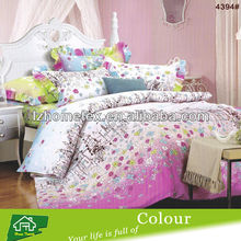 wholesale european bed linen