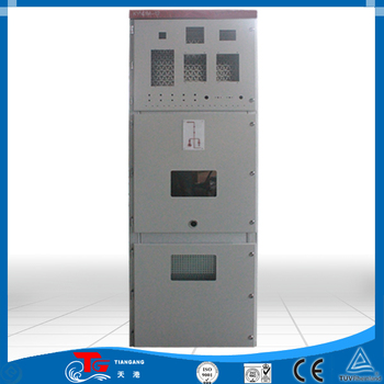 KYN28-12 medium voltage distribution box