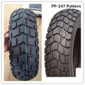 Good price 130/90-10 rubber tubeless motorcycle tyres for sale
