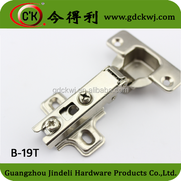 2 way frame cold rolled plate stainless steel hinge concealed glass door hinge