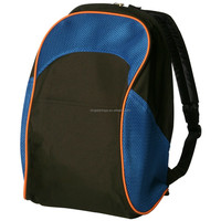 Kingstar cheap promotional backpacks&wholesale fashionable laptop bags