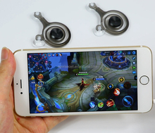 Game Joystick Mini Joystick For iPhone For Samsung Android Mobile Joystick