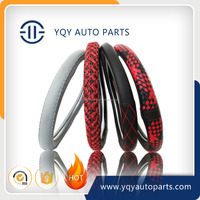 Best Price Quality Steering Wheel Cover, Steering Wheel Set for car