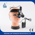 3W LED medical headlights magnifier loupe for surgery examination operation theatre