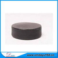 Regulation NHL Official Size Hockey Pucks Game Practice