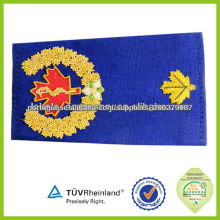 patches uniforme militar