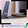 Polyester Nonwoven Interfacing Fabric