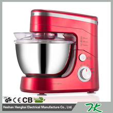 china wholesale websites electronic stand mixers